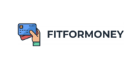 FITFORMONEY