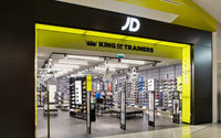EU Commission approves JD Sports takeover of Sports Zone