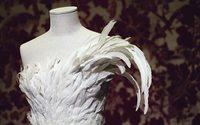 """A Firenze va in scena """"Animalia Fashion"""", gli animali che ispirano la moda"""
