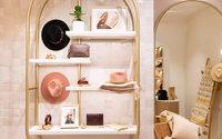 Maradji: une première boutique et une offre étoffée sous l'impulsion de nouveaux propriétaires