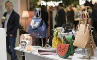 ILM: Mehr internationale Besucher kommen nach Offenbach