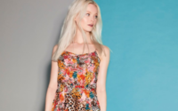 Pep&Co fashion offer helps drive Poundland sales higher