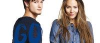 H&M baut Onlinegeschäft rasant aus