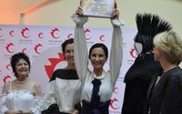 """VDMD zeichnet Otilia Vlad als """"Designerin des Jahres"""" aus"""