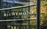 Richemont's HR head departs after remunerations row