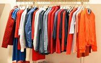 China es el mayor proveedor de moda para el mercado chileno