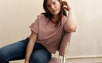 J.Crew sister brand Madewell boosts plus-size offerings