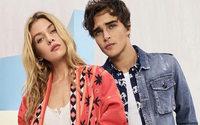 """Pepe Jeans London spinge sul franchising e sull'ecosostenibilità con """"Wiser Wash"""""""