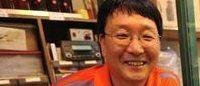 Corée du Sud: la technologie au service des petits commerçants