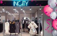 Incity уходит из Украины