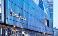 Neiman Marcus reaches agreement with creditors to restructure debt
