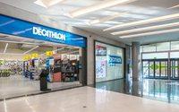 Decathlon se encamina a las veinte tiendas en Barcelona con una nueva apertura