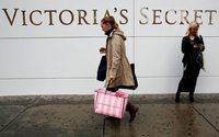 Victoria's Secret pourrait être vendue, le PDG sur la sellette