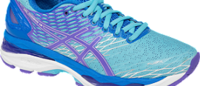 Asics sued by its retail distributor