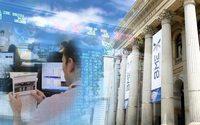 SIX Group y Euronext estudian la adquisición de la Bolsa española