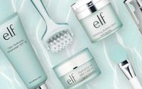 E.l.f. Beauty exceeds fiscal 2016 expectations, provides 2017 guidance