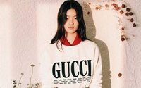 L'Italia vista dai cinesi: design, turismo e shopping di moda