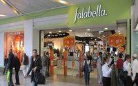Falabella continúa con su plan de expansión en Mendoza Plaza Shopping