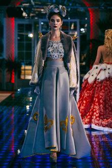 Krasnova Fashion