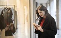 Royaume-Uni : les ventes sur appareils mobiles s'accélèrent