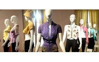 I vestiti e gli oggetti d'arte di Elsa Schiaparelli venduti all'asta a Parigi
