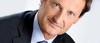 Siec : Jacques Ehrmann (Carmila), personnalité de l'année