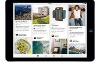 Pinterest rolls out video ads at online bulletin board