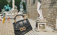 Dolce & Gabbana: maxi furto nel magazzino in provincia di Firenze