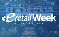 La edición 2018 del eRetail Week se celebrará en diciembre en Buenos Aires