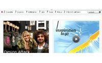 GDS lança novo site oficial