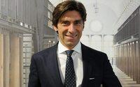 Paolo Castelli cresce ancora e apre il primo ufficio di rappresentanza a Dubai