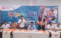 Comienza la cuenta atrás para Expotextil 2017