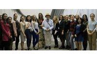 В Республике Алтай объявлены победители Всероссийской олимпиады модельеров