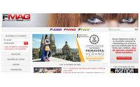 FashionMag.com будет выходить в Латинской Америке ежедневно
