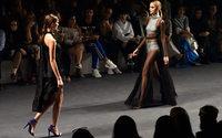 Fashion Forward Dubai: eleganza, moderazione, tante citazioni, ma anche qualcosa in più