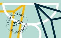 Les Ateliers de Paris lancent l'édition 2021 des Grands Prix de la Création
