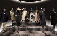 París inaugurará el museo de Yves Saint Laurent