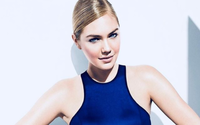 Guess shares slump after model Kate Upton tweets about executive