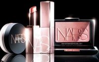 Nars expands 'Orgasm' collection