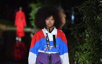 Pyer Moss, Tommy Hilfiger and Longchamp: the highlights of New York Fashion Week