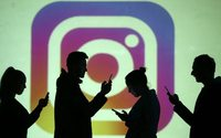 Instagram rolls out shopping feature in U.S.
