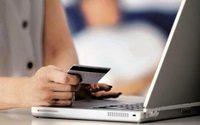 E-commerce : la croissance s'accélère au premier trimestre