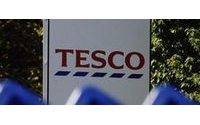 "Tesco sticks with ""Every Little Helps"" in Christmas campaign"