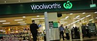 South Africa's Woolworths sees surge in H1 profit