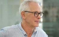 Bijoux : Jean-Louis Niedermaier prend la tête de la Chambre syndicale