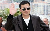 Wong Kar-Wai starebbe preparando un film sulla famiglia Gucci con Margot Robbie