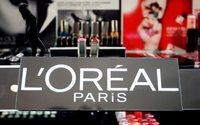 L'Oréal names new CFO and head of luxury cosmetics division