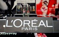 L'Oréal nomeia novo CFO e diretor para a divisão de cosméticos de luxo