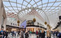 Retail landlord Hammerson to hold virtual AGM
