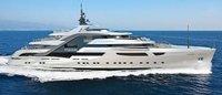 Stefano Ricci lancia una nuova 'Luxury Yacht Division'